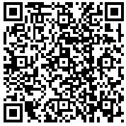 QR Code mit Link zu Google Play