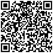 QR Code mit Link zum App-Store