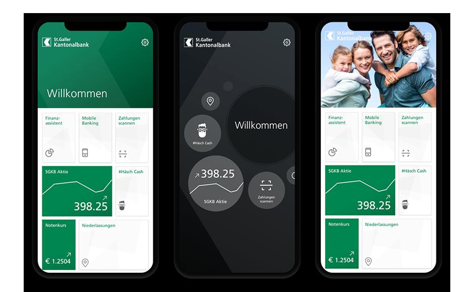 sgkb app 6.0